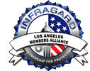InfraGard Los Angeles Region