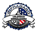 InfraGard Los Angeles